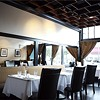 Avenue G's San Francisco Cuisine Needs a Road Map
