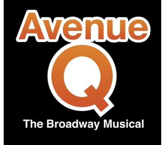 avenue_q_logo_thumb.jpg