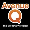 Avenue Q: Puppets Aren't Just for Kids