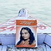 """Awake: The Life of Yogananda"": Where Yoga Came From, as Far as America Is Concerned"