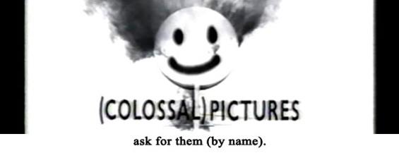 07_colossalpicturestitle.jpg