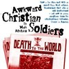 Awkward Christian Soldiers