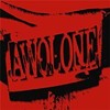 Awol One 2MEX and Life Rexall