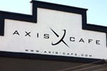 Axis Cafe