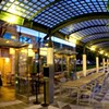 B Restaurant and Bar Does Bespoke Empanadas