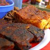 Avoid Smelling Like Bong Water: A Guide to SF BBQ Joints Open Memorial Day