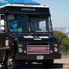 Starting Today, Off The Grid Takes Over Second and Folsom for Lunch