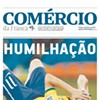 """World Cup: The Insanity of Hosting """"Mega-Events"""" Exposed in Brazil"""