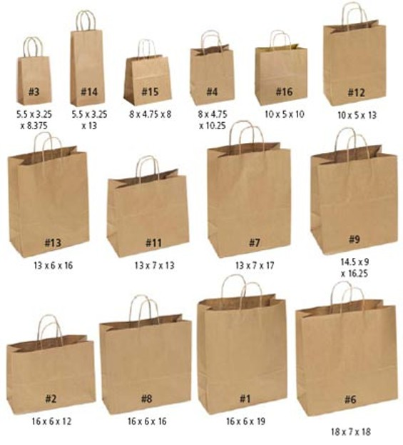 kraft_bags_sizes.jpg