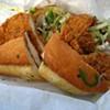 East Bay Bite of the Week: Bakesale Betty's Fried Chicken Sandwich