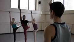 film1-ballet422.jpg