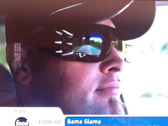 spiked_sunglasses.jpg