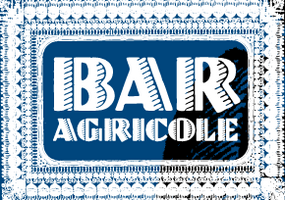 rsz_agricole_logo.png