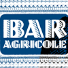 Bar Agricole's Finally Set to Open in August. Here's What You'll Be Drinking