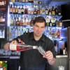 Drink of the Week: Ostwald Ripened at Ziryab