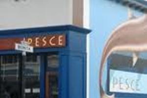 Pesce Seafood Bar