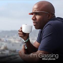 glassing.jpg