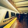BART Delays Lead to Frustrating Morning Commute