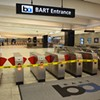 BART Offers Free Parking, Adds Even More Buses for Beleaguered Commuters