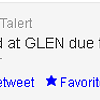BART Service Halted at Glen Park Station, Person Under Train (Update)