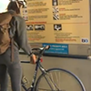BART Video Shows Cyclists How to Ride the Train Without Pissing Off Other Passengers