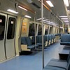 BART Unions Give 72-Hour Strike Notice