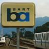 BART's Lucky Break: Transit Agency Doesn't Lose $800K in State Grants