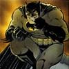 """Batman: Yesterday and Tomorrow"""