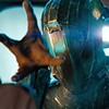"""Battleship"": Soak up the Beautiful Bombast"