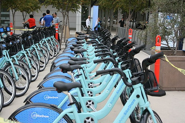 640px-bay_area_bike_share_launch_in_san_jose_ca.jpg