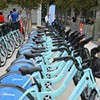 Bay Area Bike Share to Expand Ten-Fold By 2017