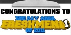 bay_area_freshmen_11_sm.jpg