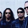 Bay Area Grammy Nominees: Metallica, Neil Young, Keyshia Cole