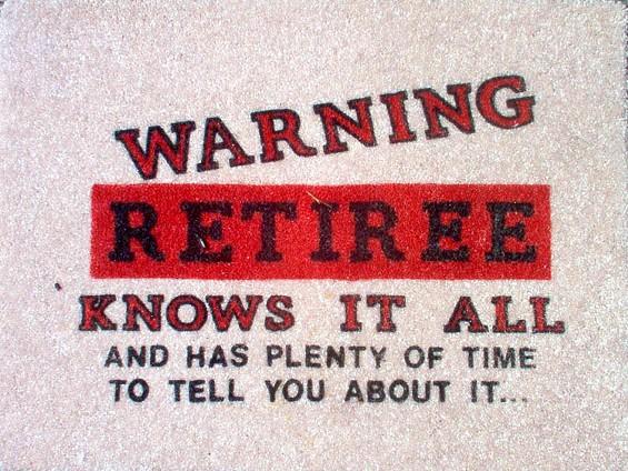 retiree.jpg
