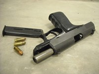 handgun9.jpg
