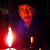 Bay Area Punk Mainstay, Heiko Schrepel, Dies at 39