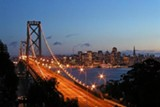bay_bridge.med_thumb_500x333.jpg