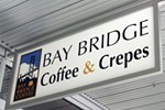 Bay Bridge Coffee