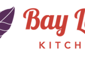 Bay Leaf Kitchen Creates Fall Programs for Kids to Become Little Chefs