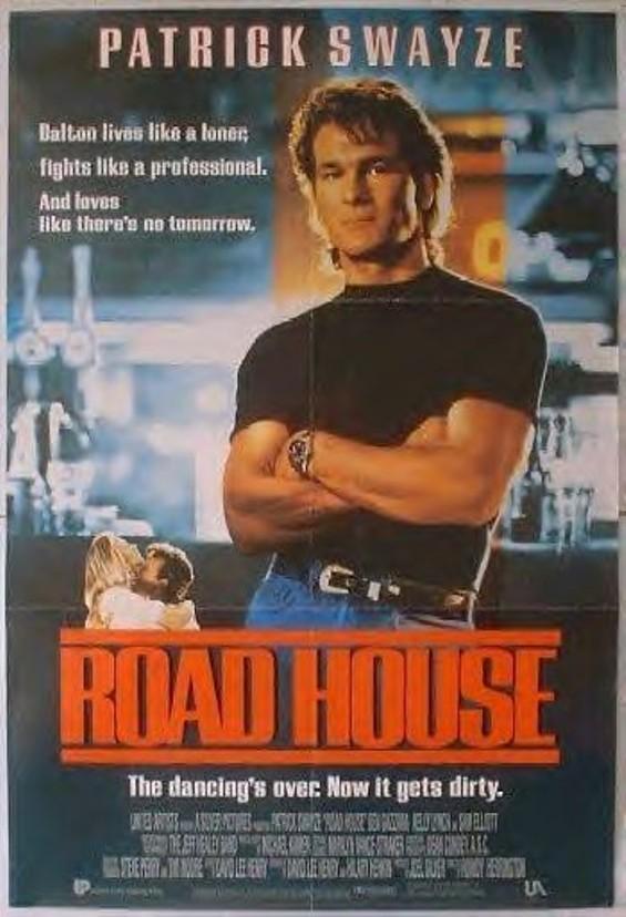 road_house.jpg