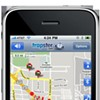 Bay Links: No Parking, Hackers, & iPhone Apps