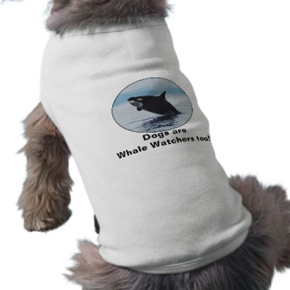 orca_whale_pet_clothing_dog_shirt_p1554137241543347012vfyw_400.jpg
