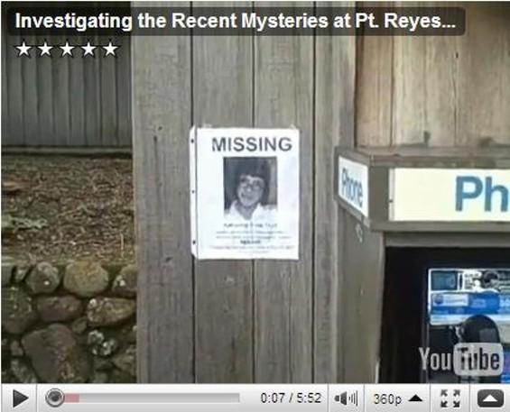 missing.jpg