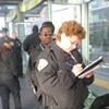 Bayview Shooting Aftermath: Pastors to Pay Muni Rides for Poor Kids