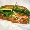 Five-Dollar Delicious: Duc Loi's Vietnamese Sandwiches