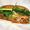 Five-Dollar Delicious: Duc Loi's Vietnamese Sandwiches