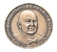 james_beard_medal.jpg