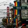 Men Pistol-Whipped, Kidnapped in Castro