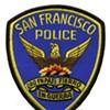 Daniel Lara, Teen Suspected of DUI, Crashes Car, Kills Passenger