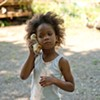 """Beasts of the Southern Wild"": A Child Endures"